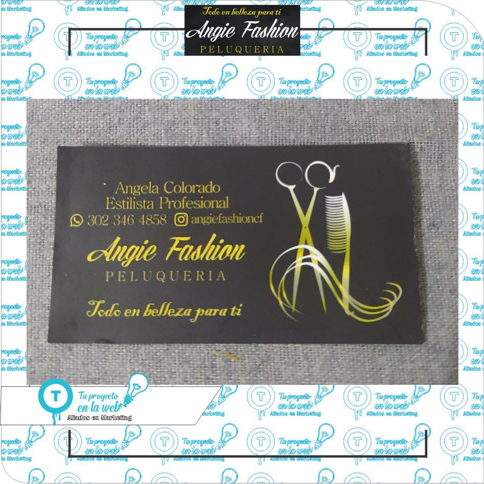 png angie fashions tarjetas banner web